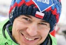 Czas na skoki narciarskie 2019! Kto faworytem bukmacherów?