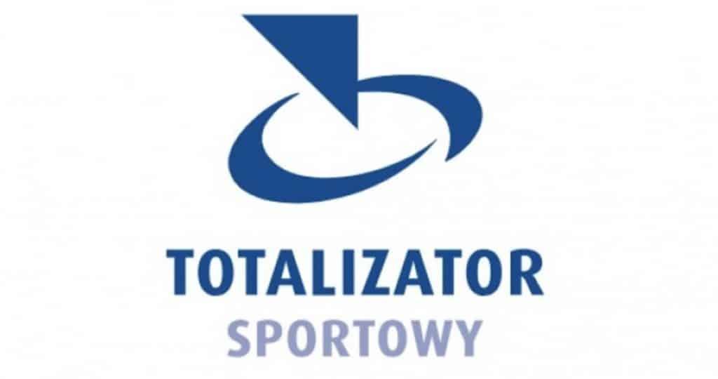 Ruszyło legalne kasyno online TotalCasino!