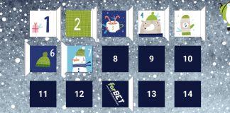 Bonusy na dziś - 7 grudnia (piątek)