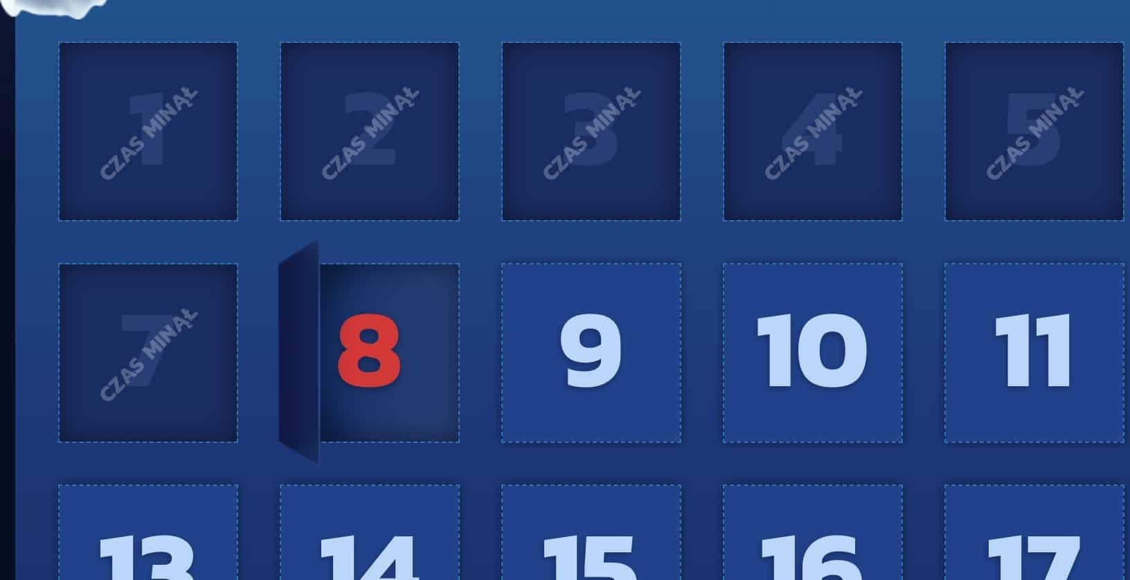 Sobotni bonus 10 PLN dla graczy Etoto!