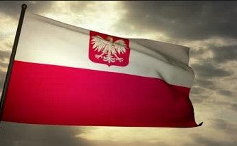 Photo of Rośnie branża bukmacherska w Polsce