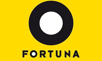 Photo of Fortuna wyróżniona