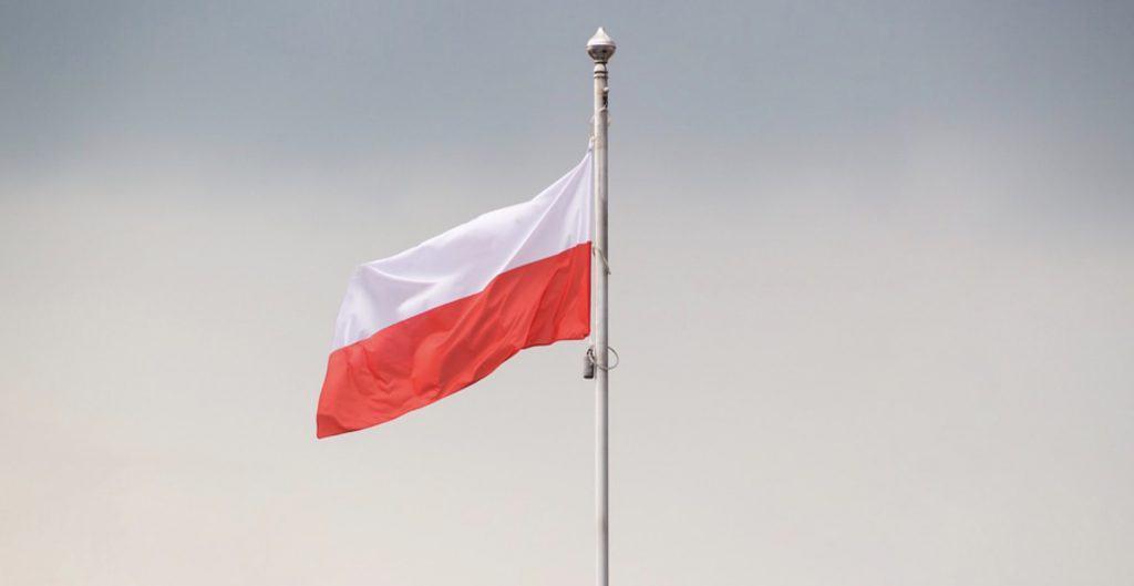 Polski Bukmacher, czyli 15. portal z licencją Ministerstwa Finansów!