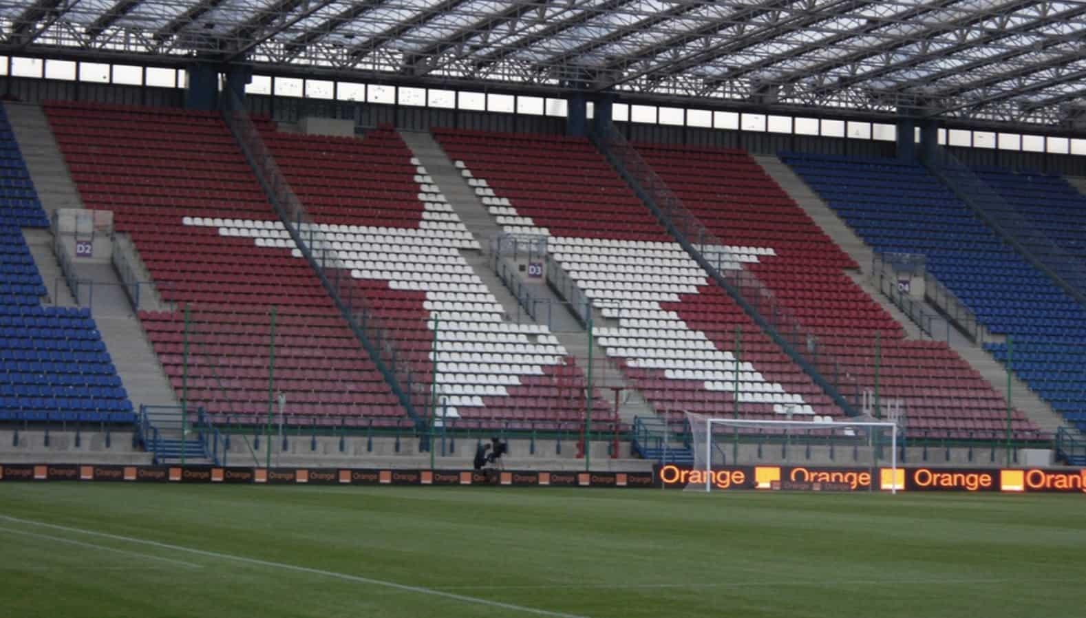 Photo of Kup karnet na mecze Wisły Kraków – odbierz 50 PLN w LV BET!
