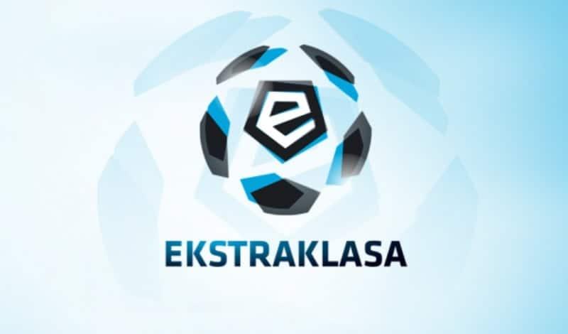 Photo of Czy zobaczymy Ekstraklasę u bukmacherów?