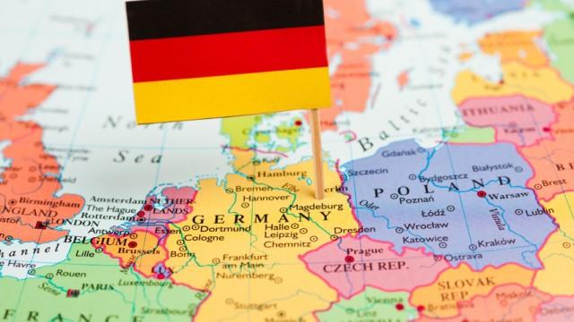 Photo of bwin rozszerza współpracę z niemieckim związkiem