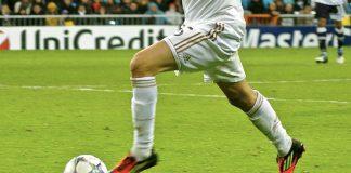 Sampdoria - AC Milan. Mecz online za darmo w STS TV!