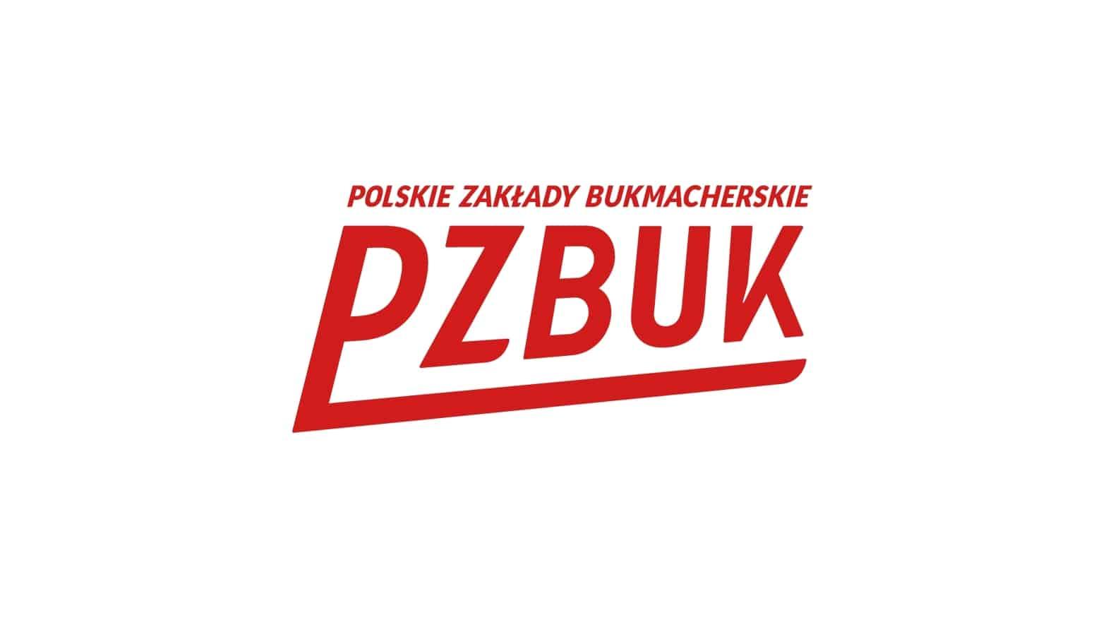 Photo of PZBuk Oficjalnym Bukmacherem polskiej koszykówki