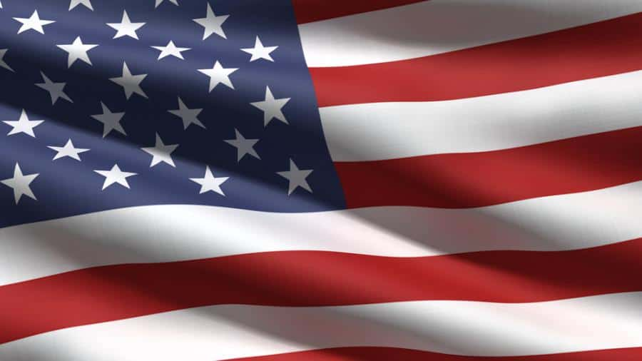 Photo of Kto przewodzi w USA?