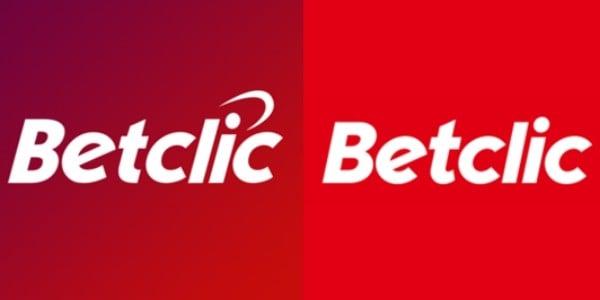 Photo of Bukmacher legalny Betclic z nowym logo. Kosmetyczna, ale ważna, zmiana!