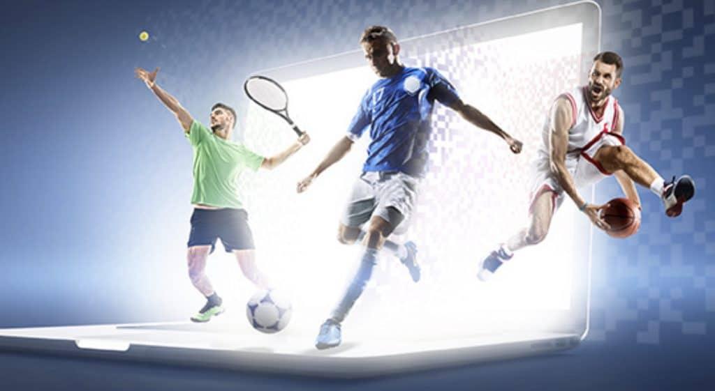 Mecze wirtualne STS. Jak obstawia się wirtualne sporty online?