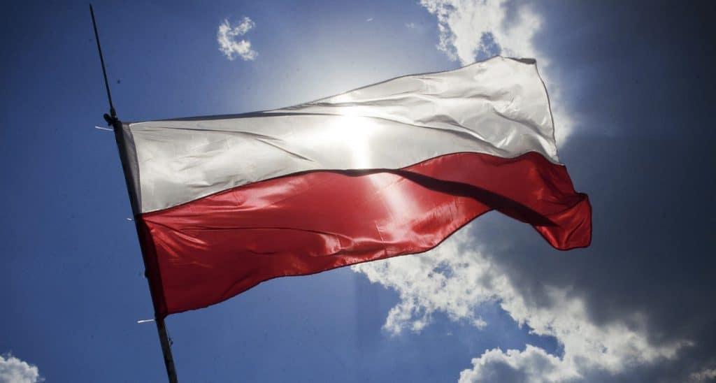 Bukmacherzy dla Polaków
