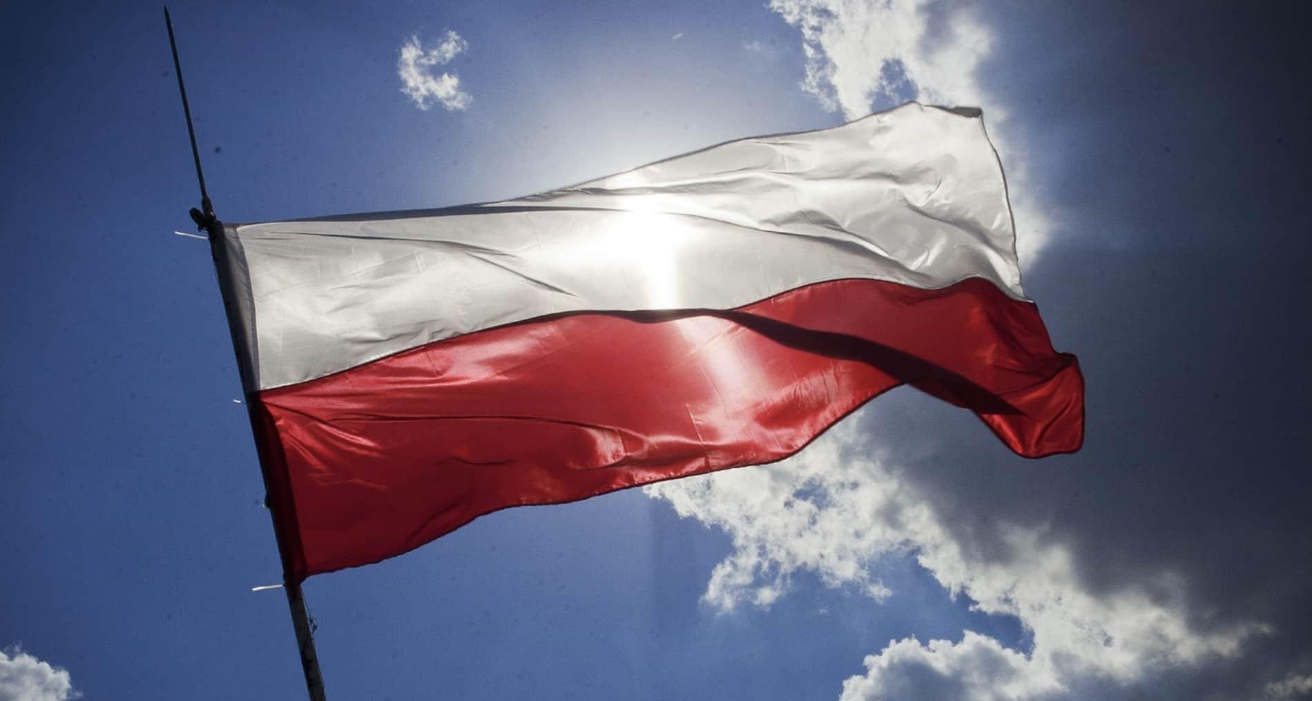 Photo of Bukmacherzy dla Polaków – Który najlepszy?