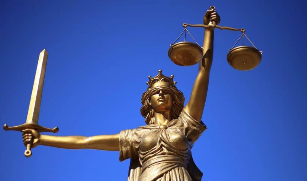 Prawo bukmacherskie. Jaka firma legalna?