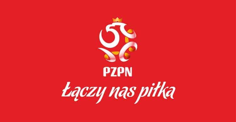 Photo of List PZPN do bukmacherów