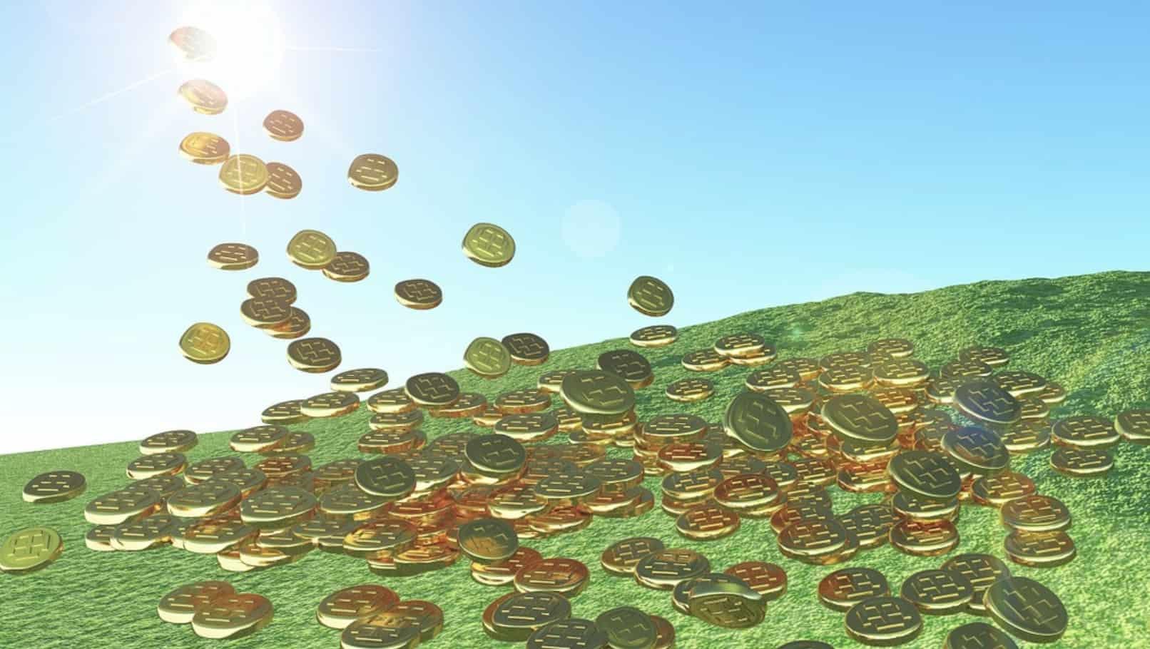 Photo of Kody promocyjne u bukmacherów – co wpisać, by zgarnąć bonus?