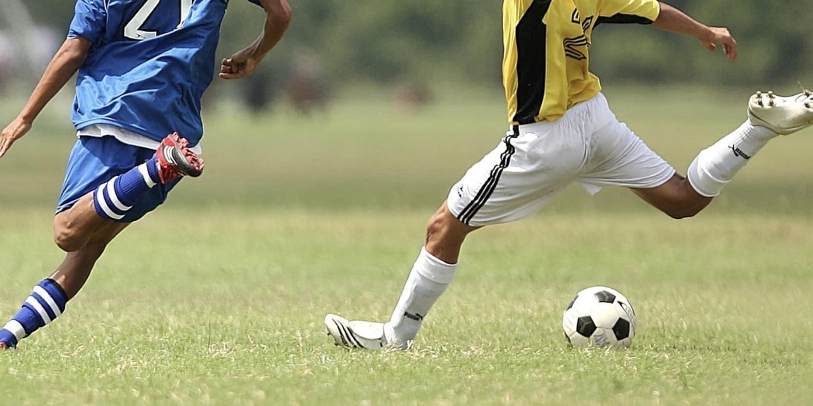 Photo of Copa America 2019. Typy bukmacherskie – kto wygra, jakie są kursy?