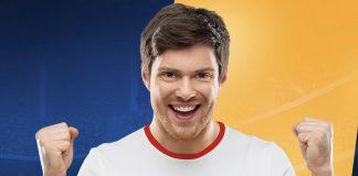 Bonus 11 PLN dla każdego gracza STS online!