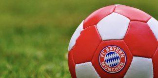 Będzie darmowa transmisja Superpucharu Niemiec 2019! Gdzie Borussia - Bayern?