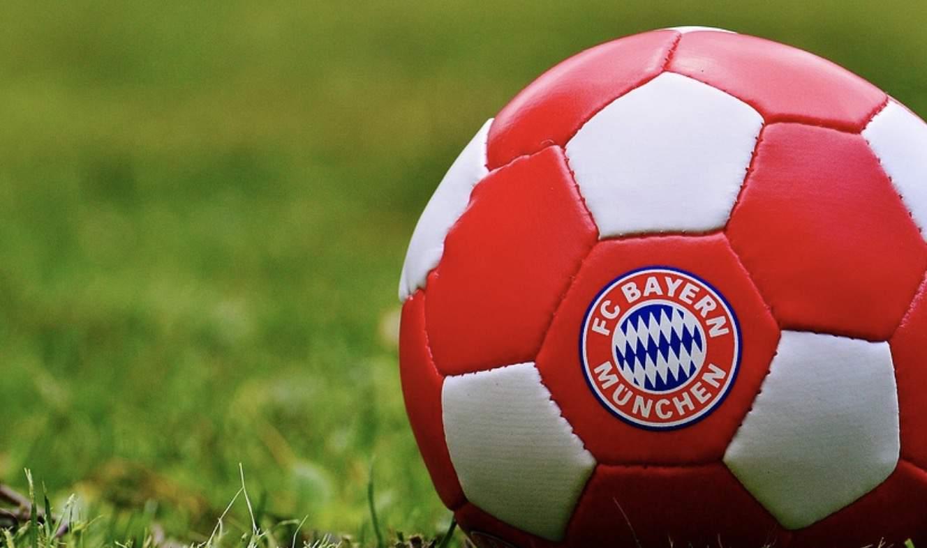 Photo of Będzie darmowa transmisja Superpucharu Niemiec 2019! Gdzie Borussia – Bayern?