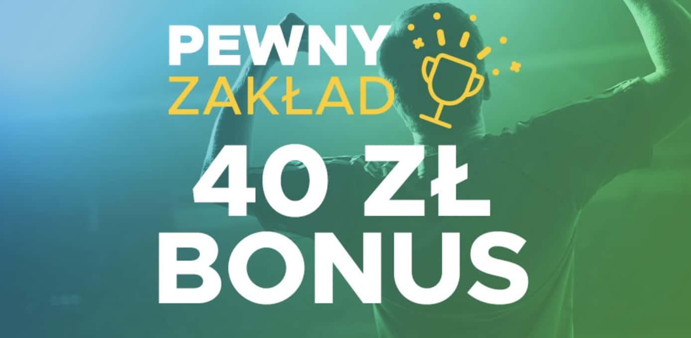 Photo of Zwrot 40 PLN w Betclic na eliminacje Euro 2020 – tylko do 19 listopada!