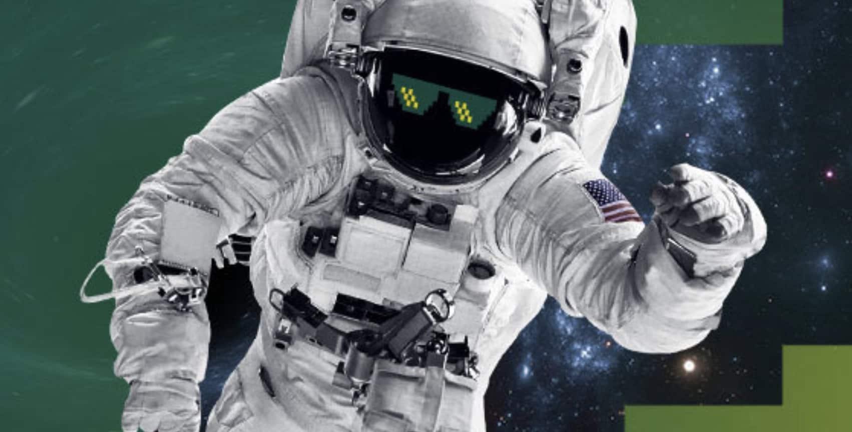 Photo of Betfan Black Friday 2019. Ryzyko leci w kosmos, czyli zwrot za kupony do 499 PLN!