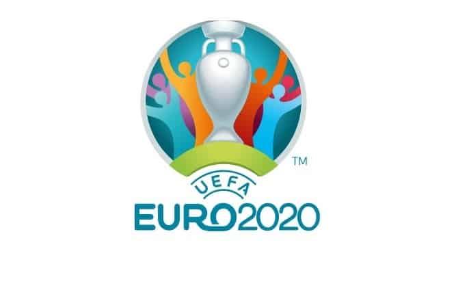 Photo of Hiszpania rywalem Polski podczas finałów UEFA EURO 2020!