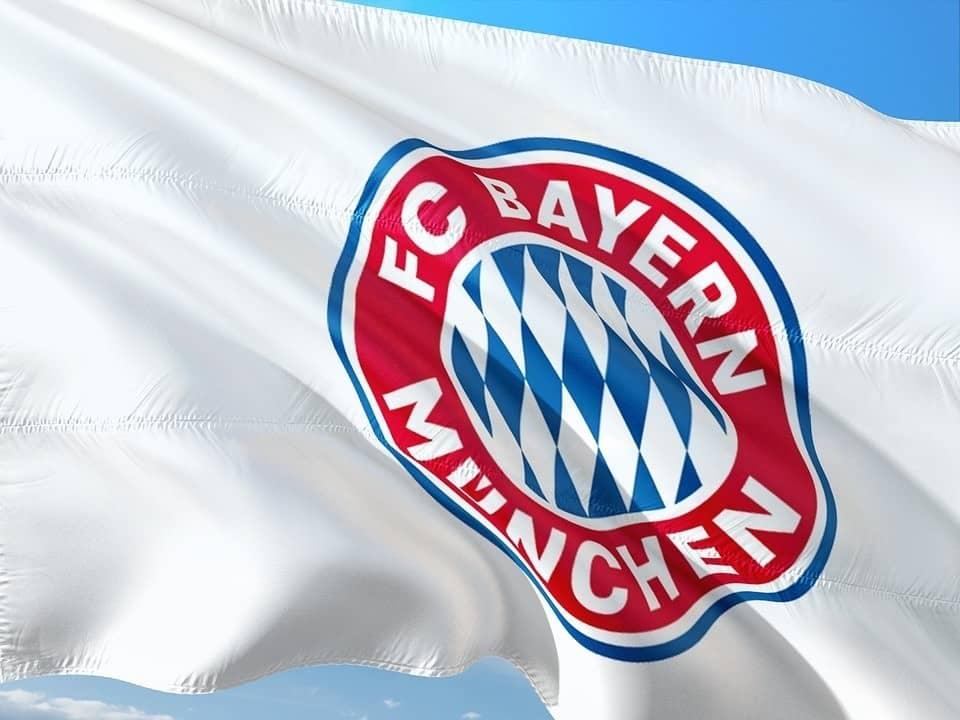 Photo of Bayern nie dla Wengera, kto poprowadzi zespół Lewandowskiego?