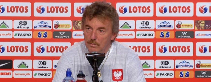 Photo of Awans Polski w Rankingu FIFA!