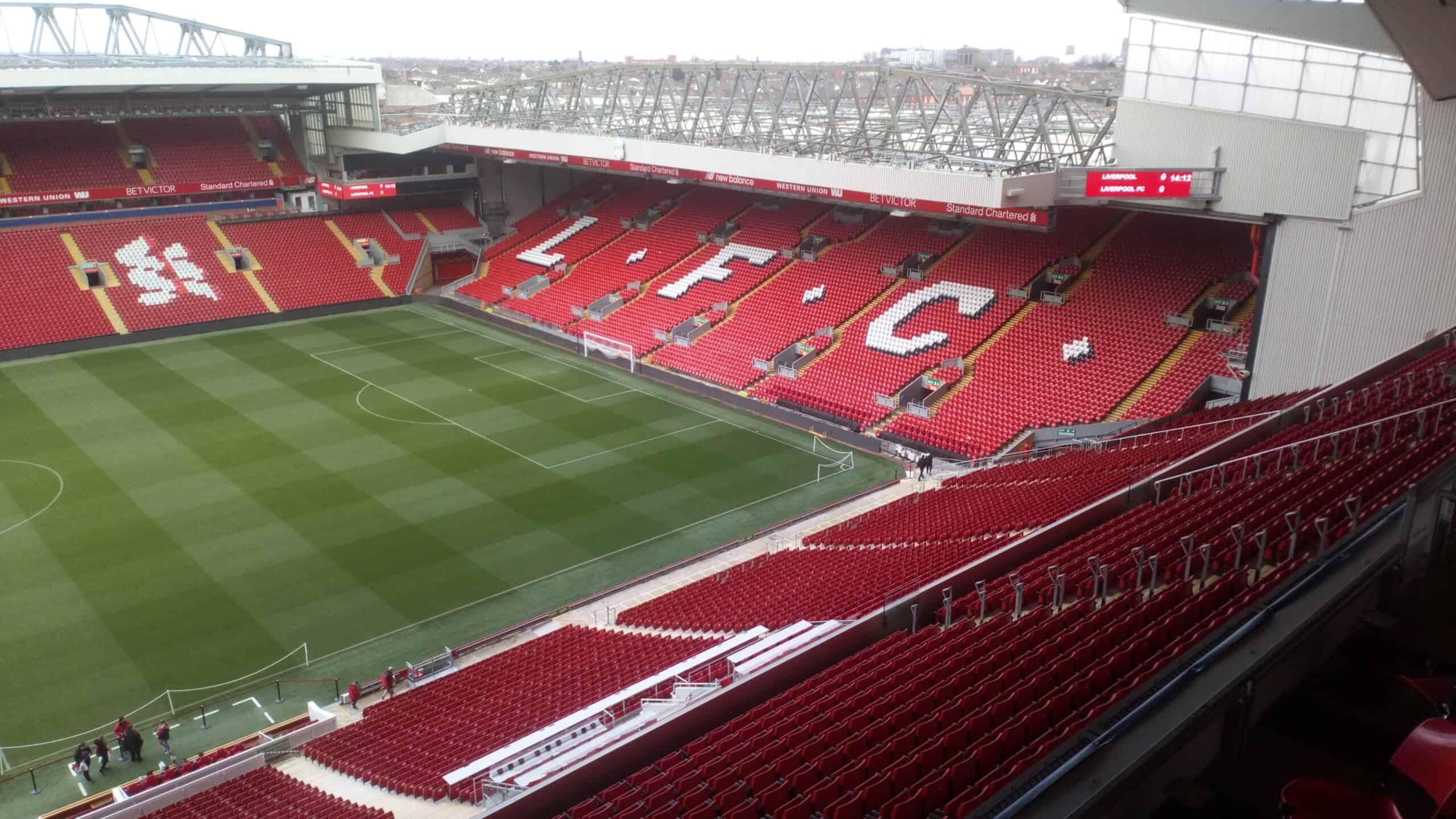 Photo of Liverpool FC w Pucharze Ligi i KMŚ 2019 dzień po dniu. Sprawdź składy!