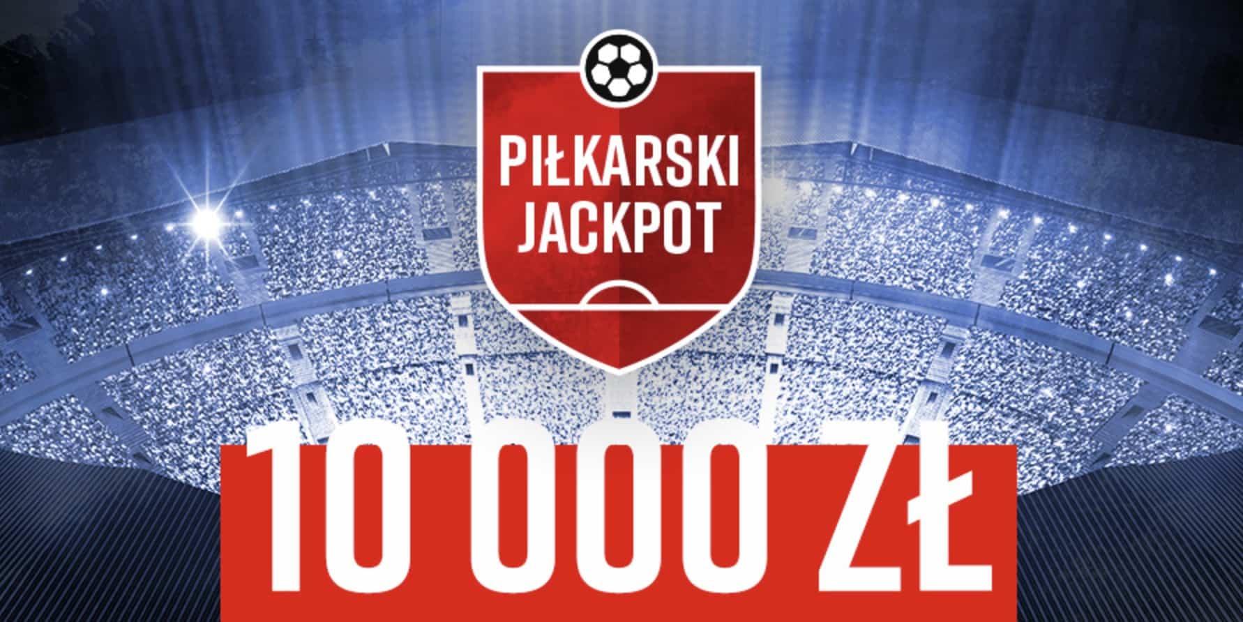 Photo of Betclic Piłkarski Jackpot. 10.000 PLN dla ekspertów od Ekstraklasy