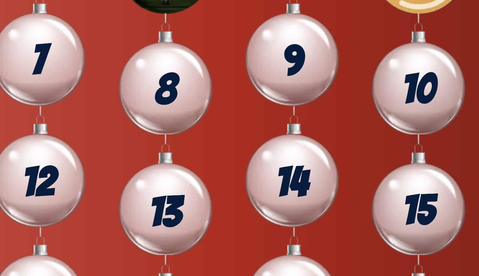 Photo of Kalendarze adwentowe na 5 grudnia (czwartek). Jakie promocje na dziś w Forbet, LvBET i Totalbet?