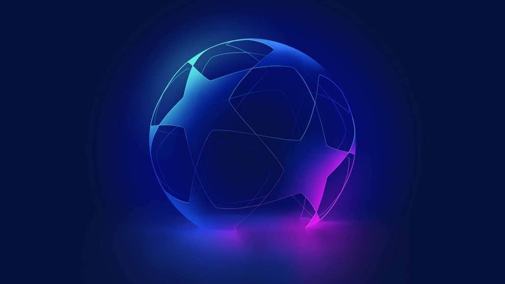 Photo of Liga Mistrzów UEFA: Znamy uczestników 1/8 finału!