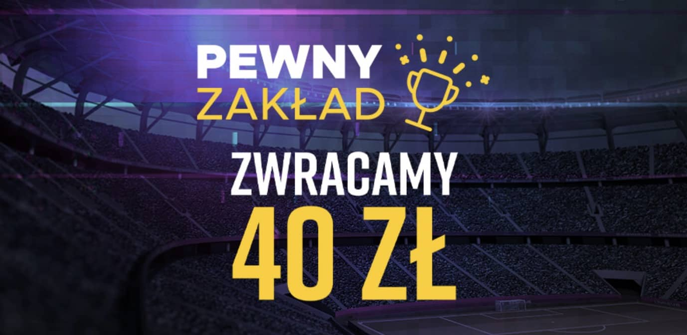 Photo of Kto awansuje, kto odpadnie? Betclic ma 40 PLN na Ligę Mistrzów i Ligę Europy!