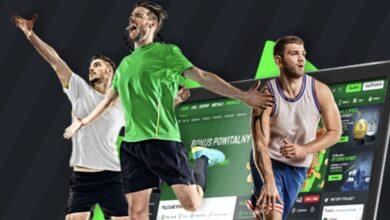 Photo of Totalbet pokazuje darmowe mecze online!