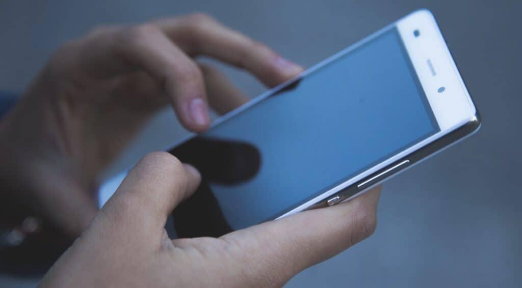 Totolotek aplikacja APK. Jak pobrać na telefon?