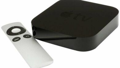 Photo of Apple TV. 5 powodów, dla których warto go kupić