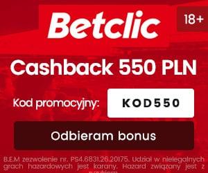betclic bonus 2020