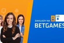 Photo of Betgames STS to legalne kasyno online czy zakłady bukmacherskie?