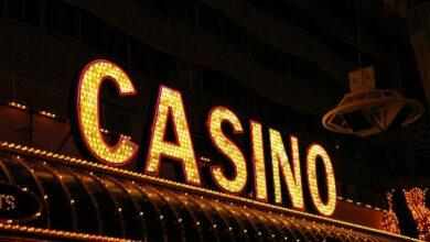 Photo of Total Casino – oferta gier, bonusy, opinie graczy 2020