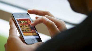 Photo of Aplikacje mobilne bukmacherów, która najlepsza do obstawiania?