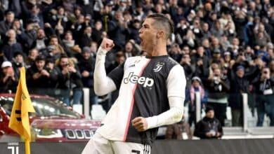 Photo of Serie A: Milik strzela w hicie, Cristiano z hattrickiem!