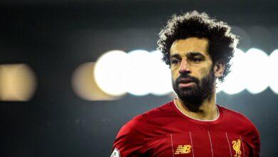 Photo of Liverpool FC zdobył brakujący skalp!