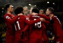 Photo of Piłkarski czwartek: Liverpool wygrywa po raz 14 z rzędu, kompromitacja Atletico!