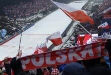 Photo of Zakopane 2020. Puchar Świata w skokach narciarskich. Typy bukmacherskie + zakłady specjalne